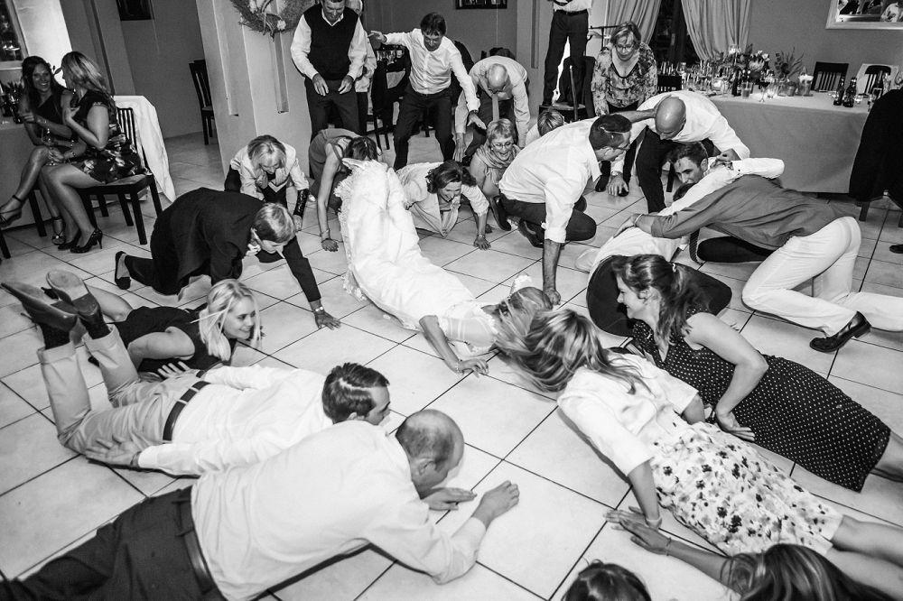 Bon Cap Wedding Cape Town Wedding Photographers Expressions Photography 122