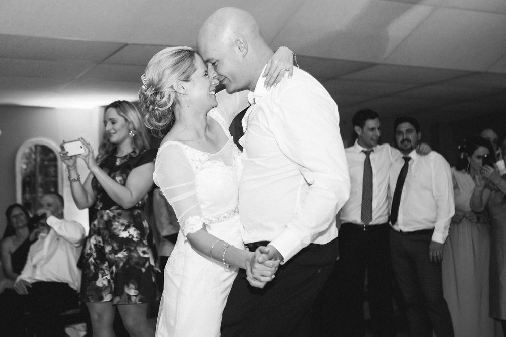 Bon Cap Wedding Cape Town Wedding Photographers Expressions Photography 123
