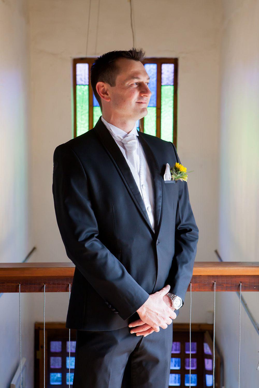 De Malle Meul Wedding Expressions Photography016