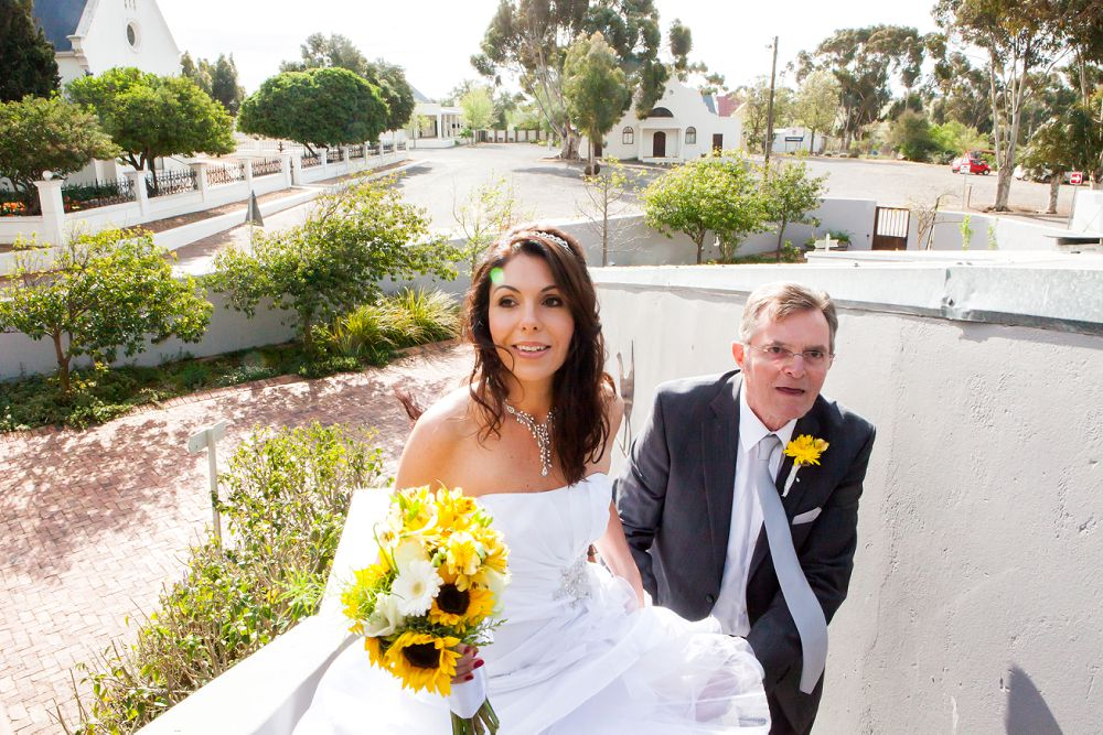 De Malle Meul Wedding Expressions Photography020