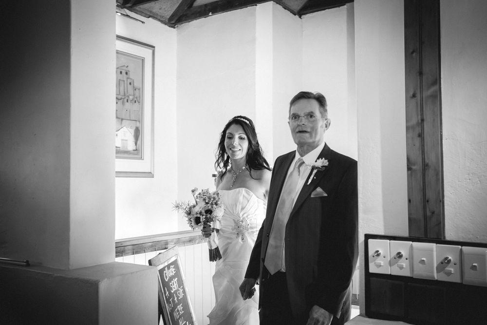 De Malle Meul Wedding Expressions Photography021