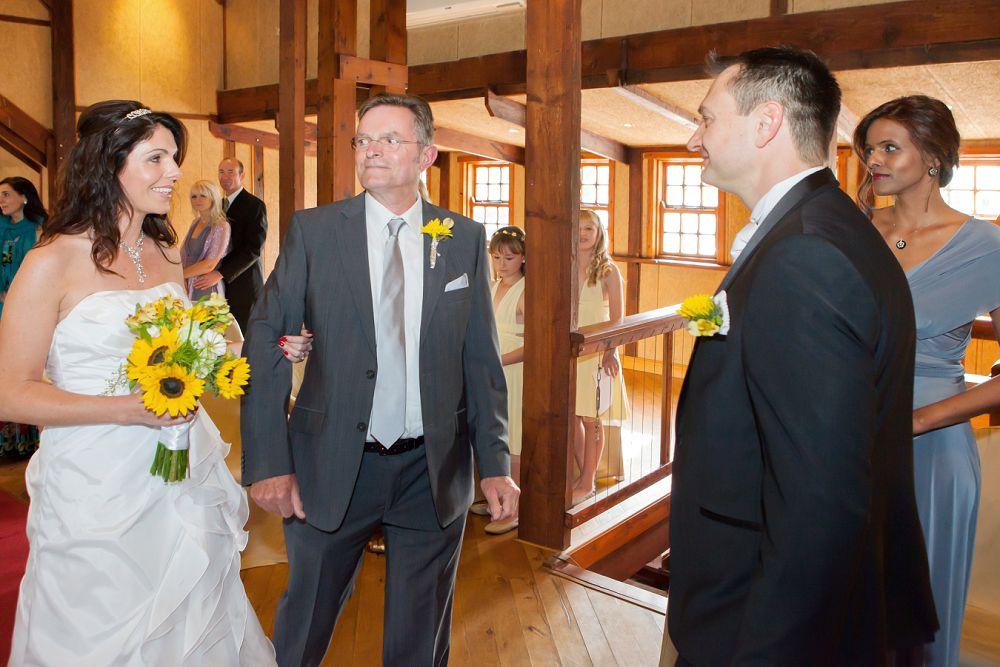De Malle Meul Wedding Expressions Photography024