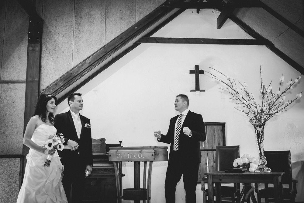 De Malle Meul Wedding Expressions Photography025
