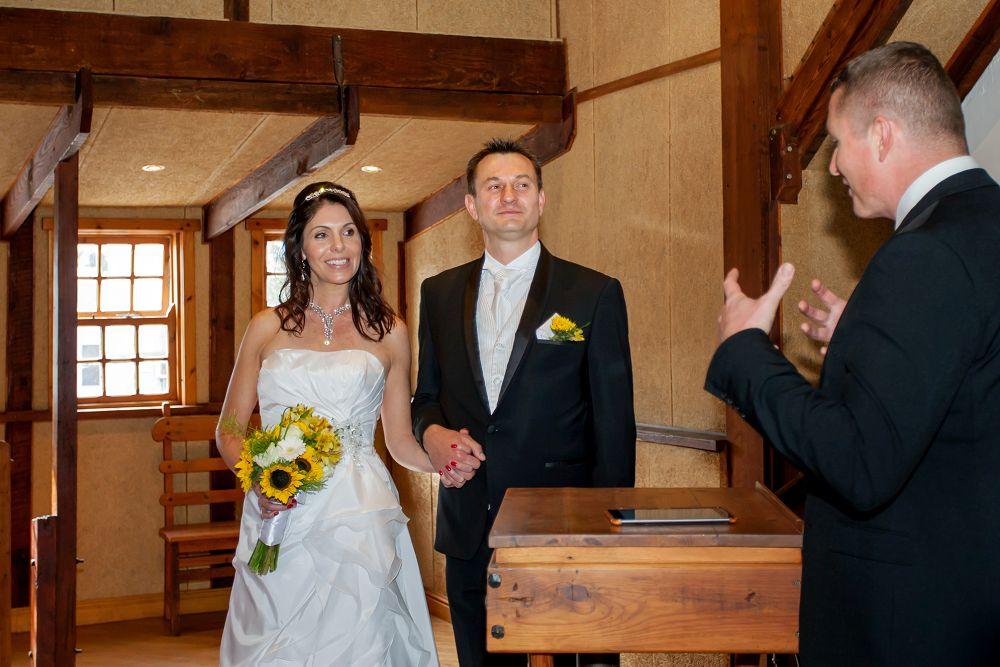 De Malle Meul Wedding Expressions Photography029