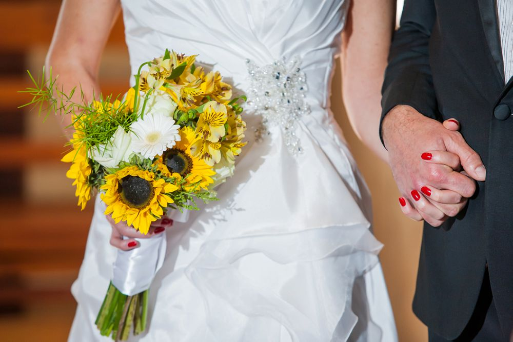 De Malle Meul Wedding Expressions Photography031