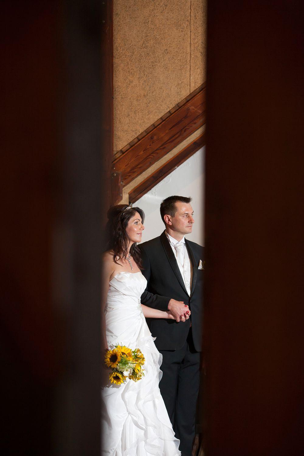 De Malle Meul Wedding Expressions Photography032