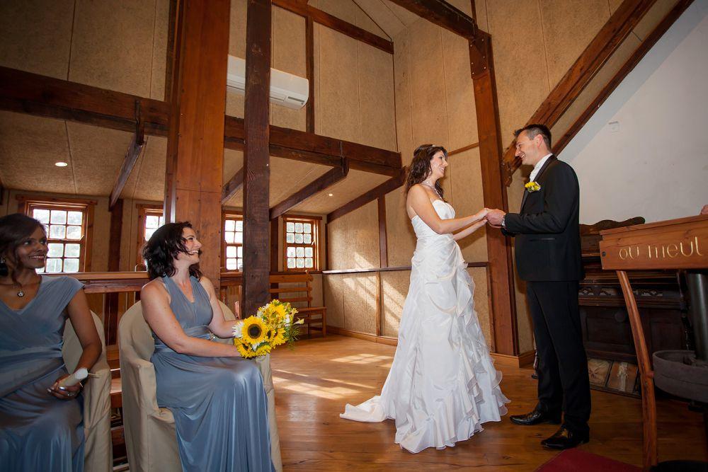 De Malle Meul Wedding Expressions Photography033