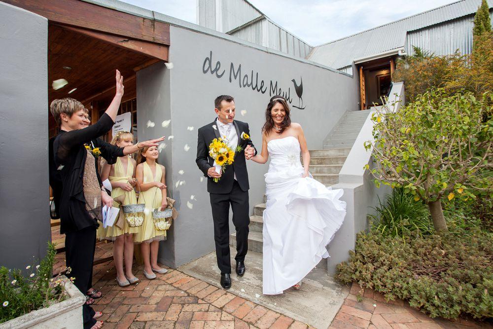 De Malle Meul Wedding Expressions Photography038