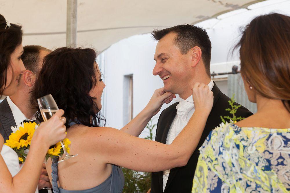 De Malle Meul Wedding Expressions Photography041