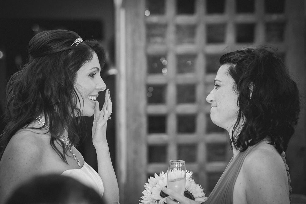 De Malle Meul Wedding Expressions Photography042