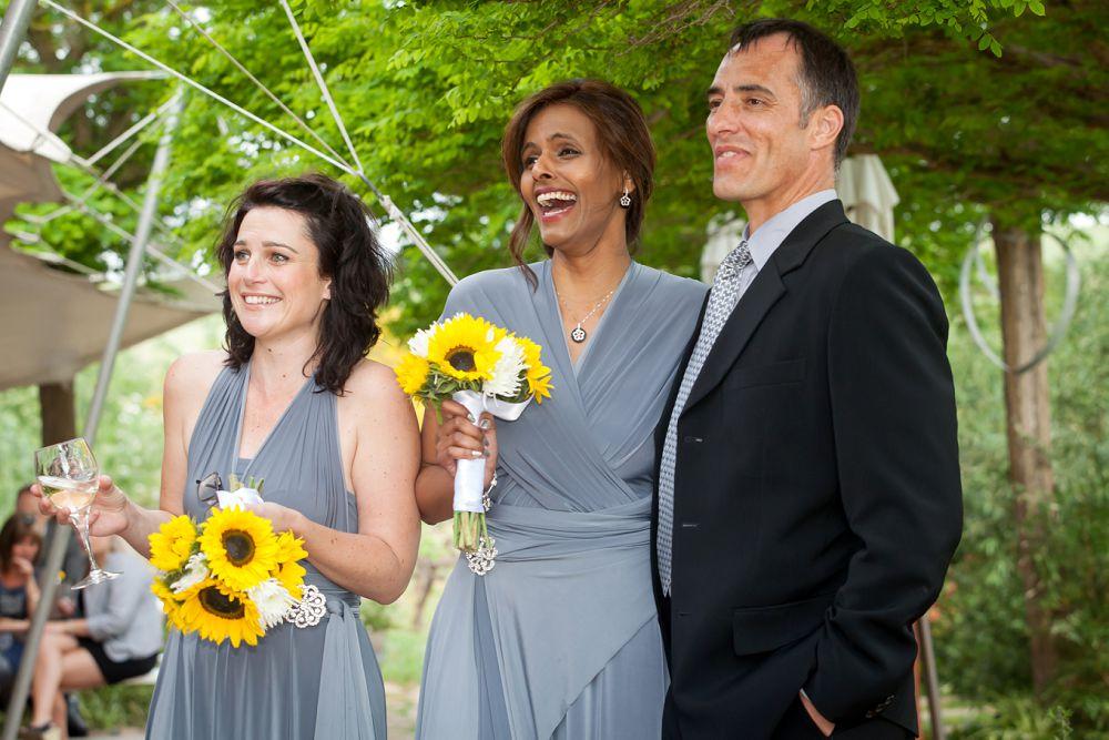 De Malle Meul Wedding Expressions Photography044