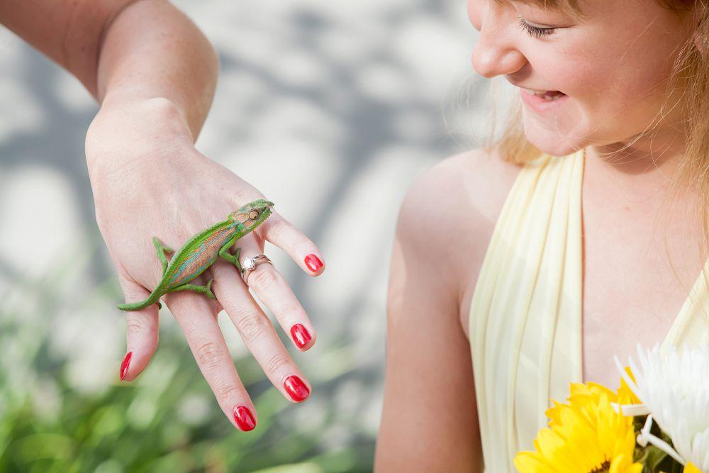 De Malle Meul Wedding Expressions Photography048