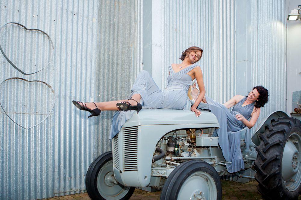 De Malle Meul Wedding Expressions Photography052