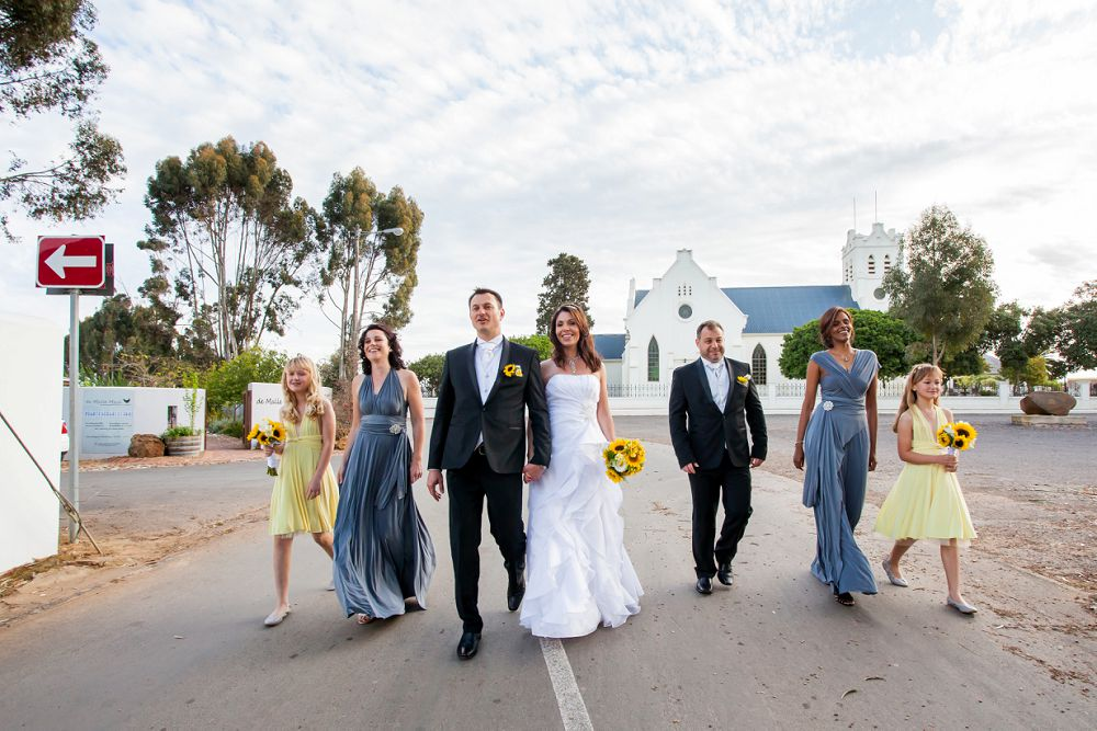 De Malle Meul Wedding Expressions Photography056