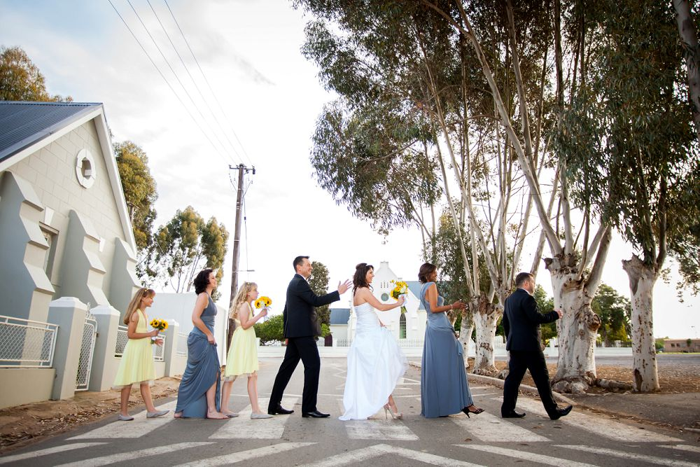 De Malle Meul Wedding Expressions Photography057