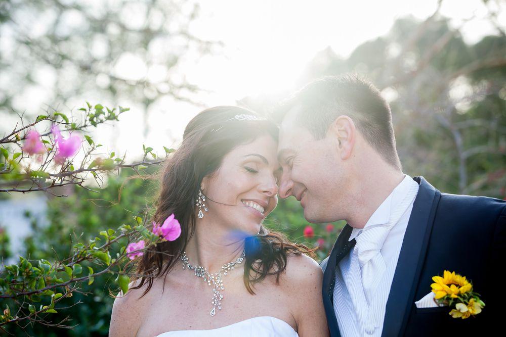 De Malle Meul Wedding Expressions Photography061