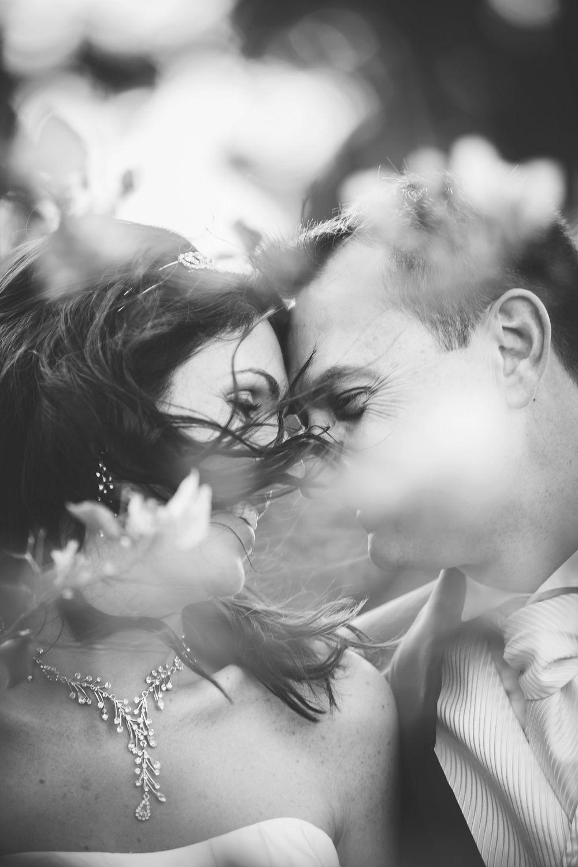 De Malle Meul Wedding Expressions Photography063
