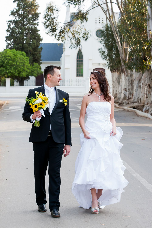 De Malle Meul Wedding Expressions Photography064