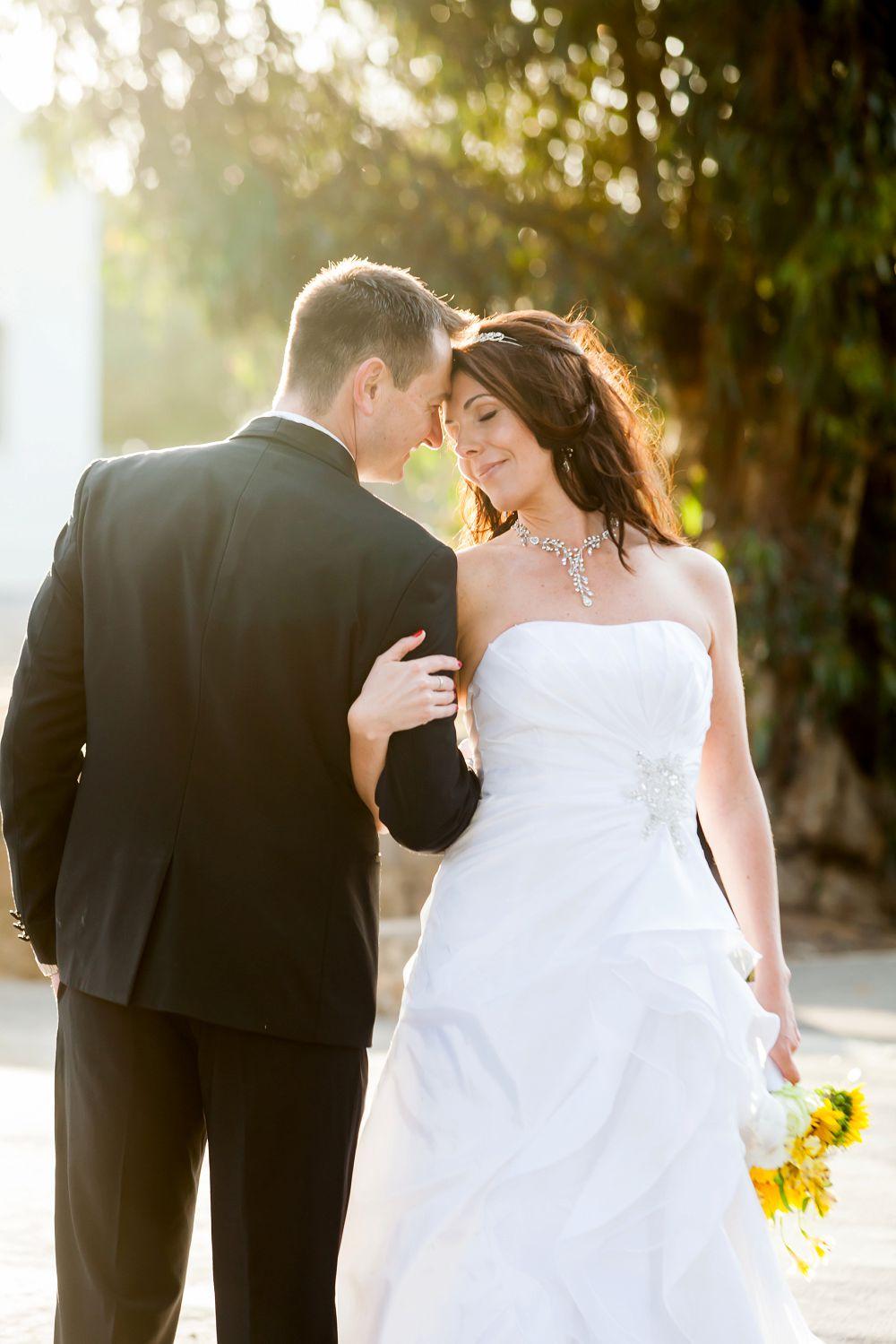 De Malle Meul Wedding Expressions Photography066