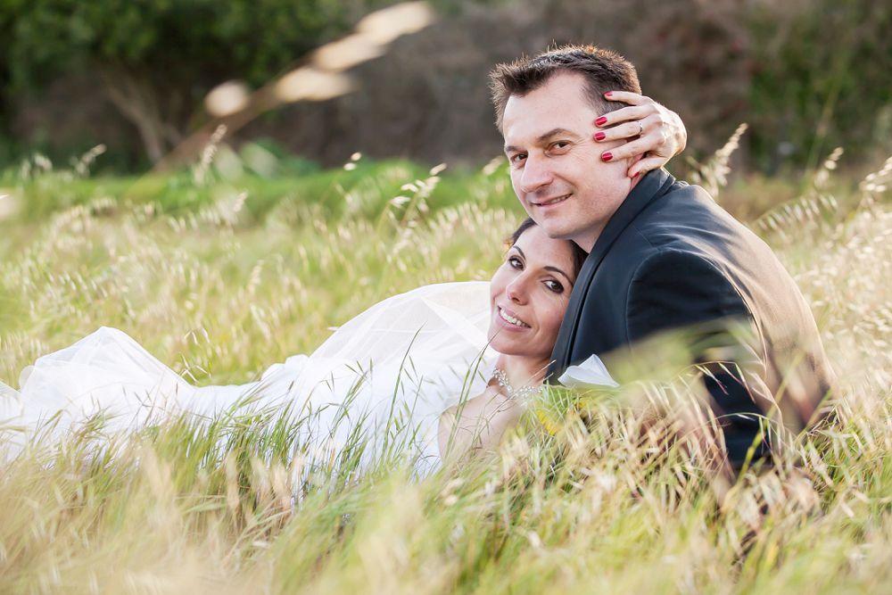 De Malle Meul Wedding Expressions Photography072