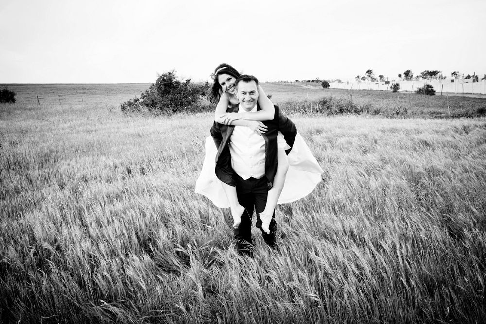 De Malle Meul Wedding Expressions Photography075