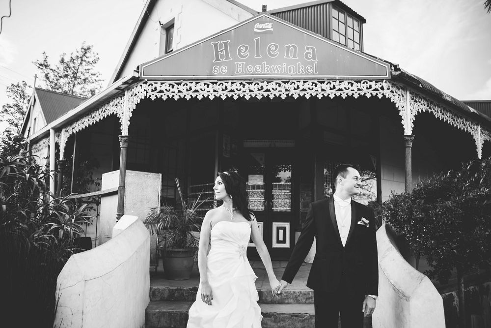 De Malle Meul Wedding Expressions Photography076