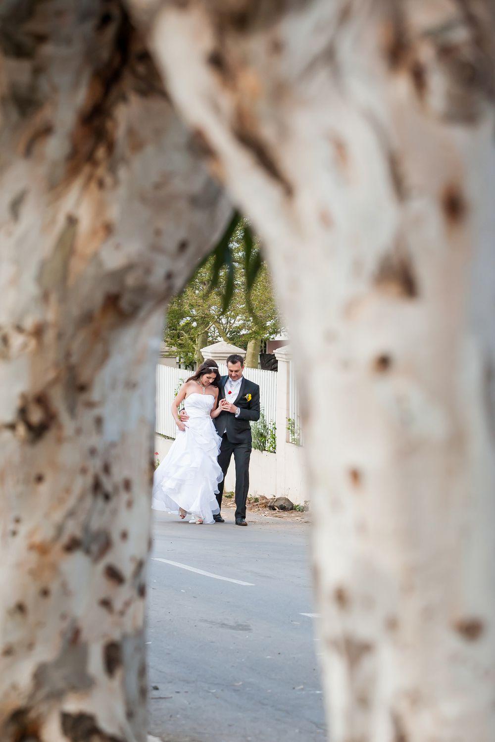 De Malle Meul Wedding Expressions Photography077