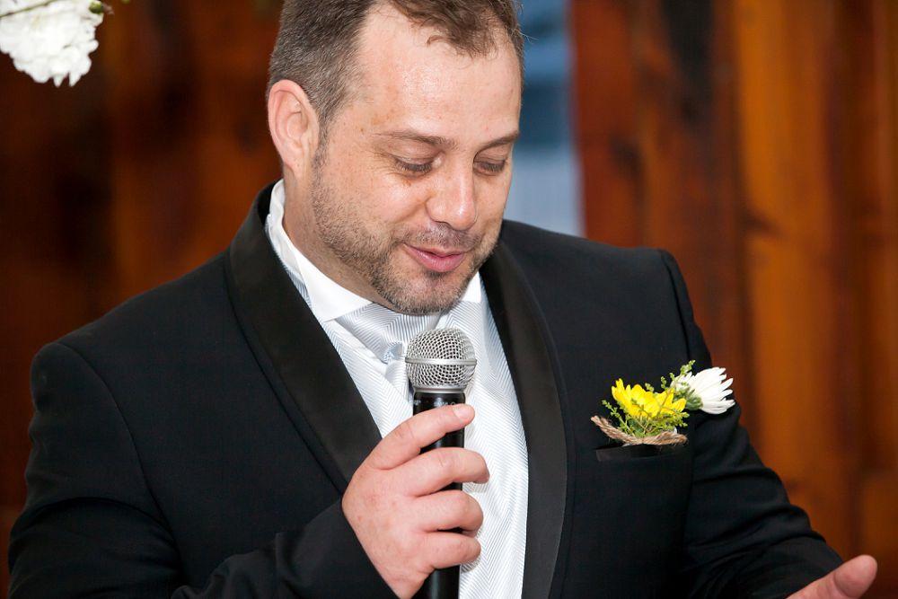 De Malle Meul Wedding Expressions Photography080
