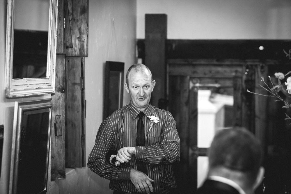 De Malle Meul Wedding Expressions Photography081