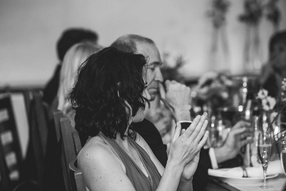 De Malle Meul Wedding Expressions Photography086