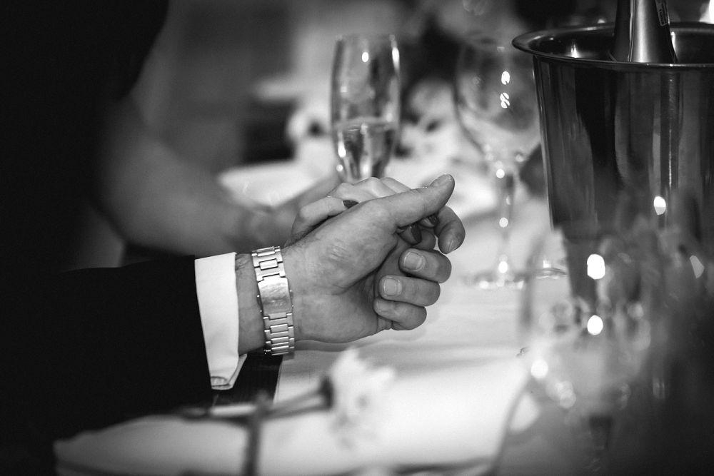 De Malle Meul Wedding Expressions Photography089