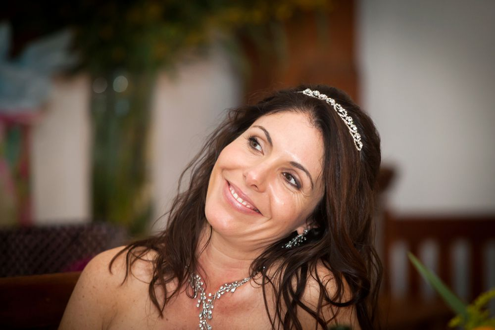 De Malle Meul Wedding Expressions Photography093