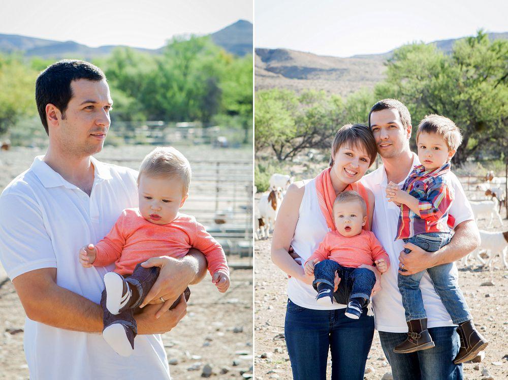 Karoo Family Photo Shoot Expressions Photography 009
