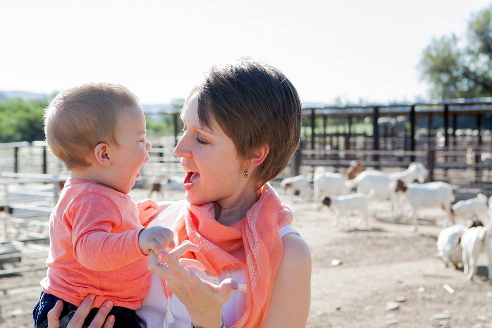 Karoo Family Photo Shoot Expressions Photography 010
