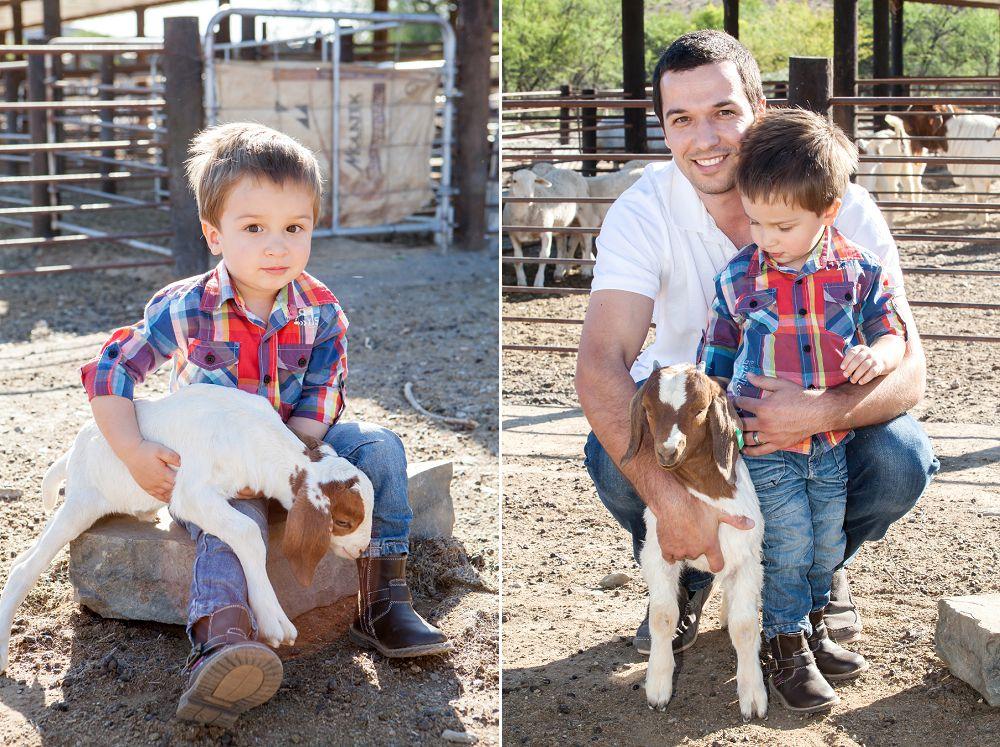Karoo Family Photo Shoot Expressions Photography 013