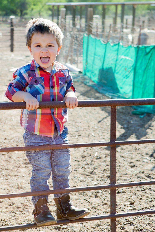 Karoo Family Photo Shoot Expressions Photography 018