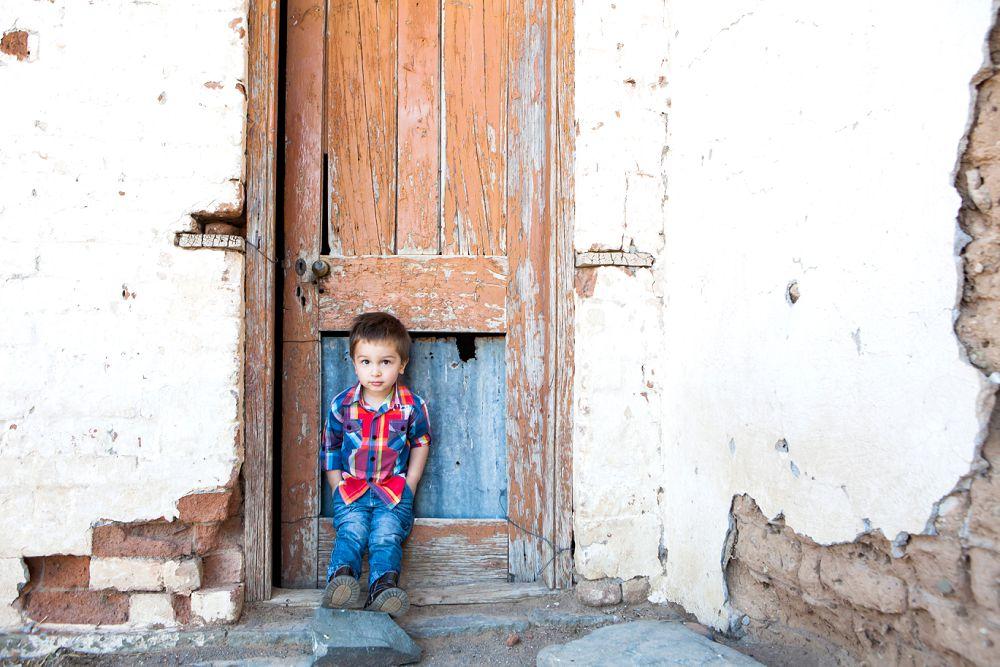Karoo Family Photo Shoot Expressions Photography 024