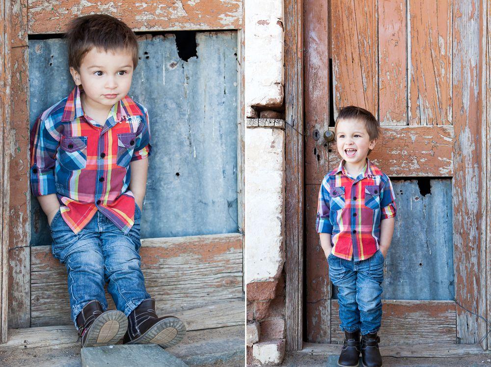 Karoo Family Photo Shoot Expressions Photography 026