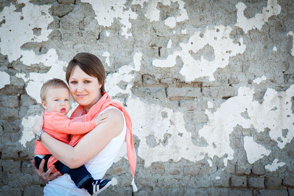 Karoo Family Photo Shoot Expressions Photography 027