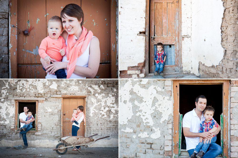 Karoo Family Photo Shoot Expressions Photography 028
