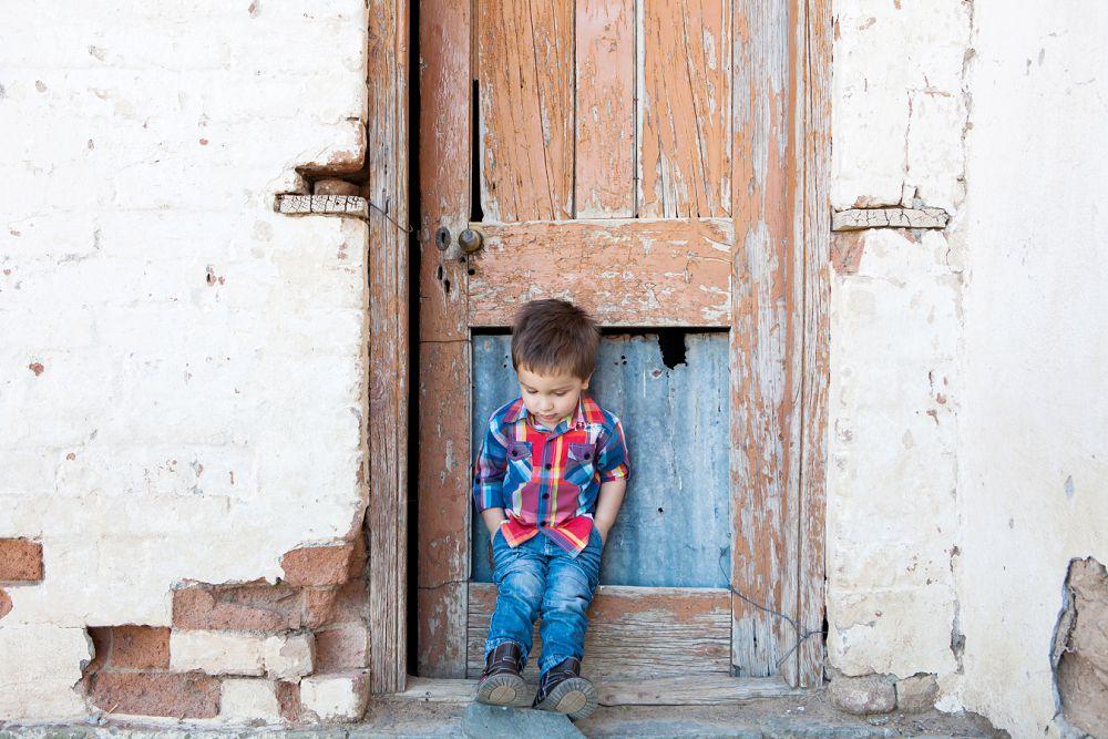 Karoo Family Photo Shoot Expressions Photography 029