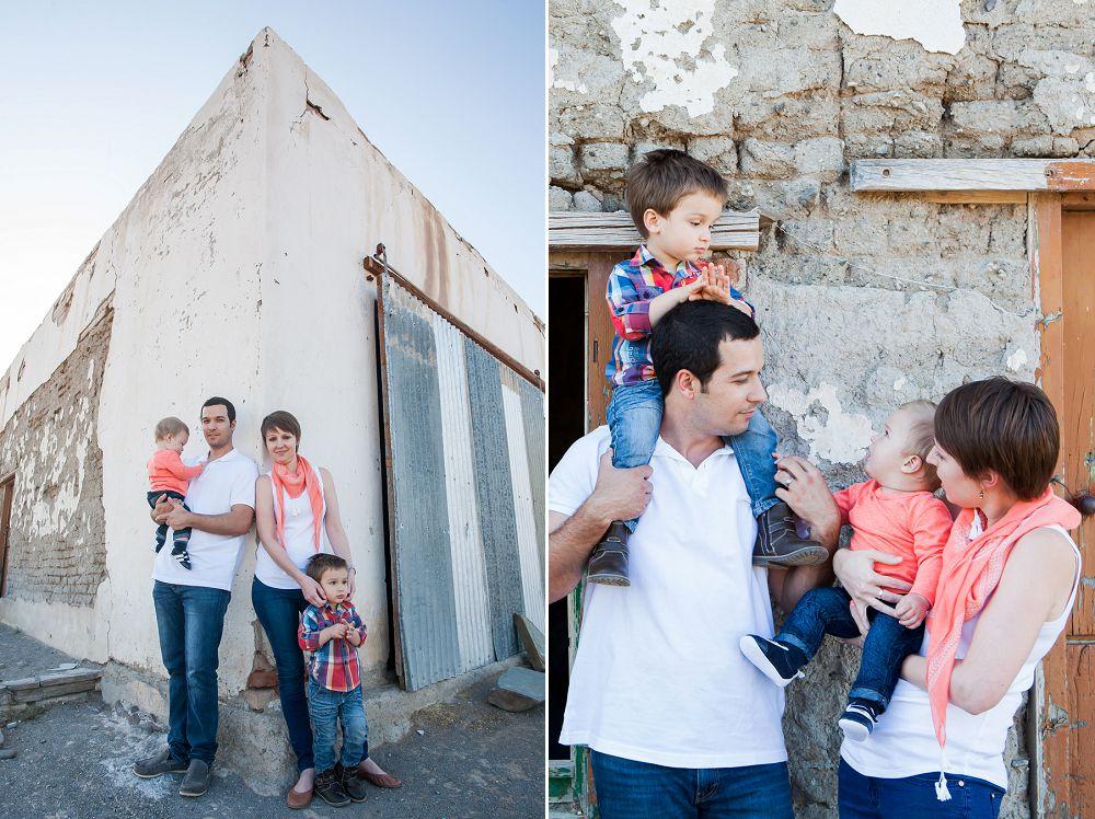 Karoo Family Photo Shoot Expressions Photography 037