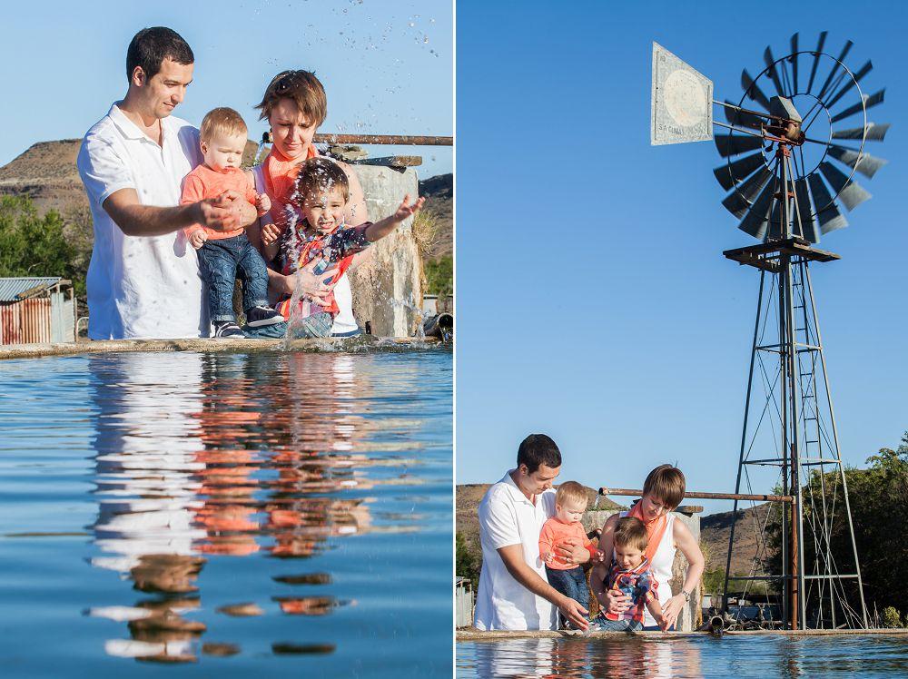 Karoo Family Photo Shoot Expressions Photography 041