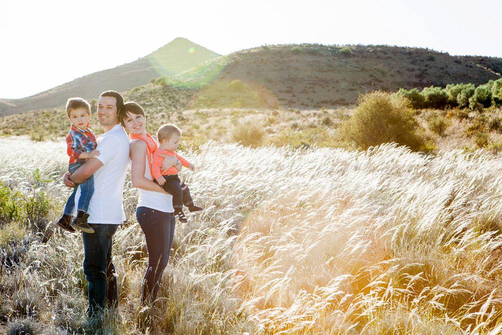 Karoo Family Photo Shoot Expressions Photography 043