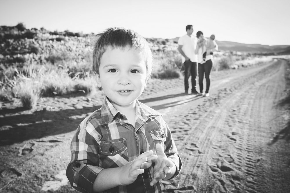 Karoo Family Photo Shoot Expressions Photography 050