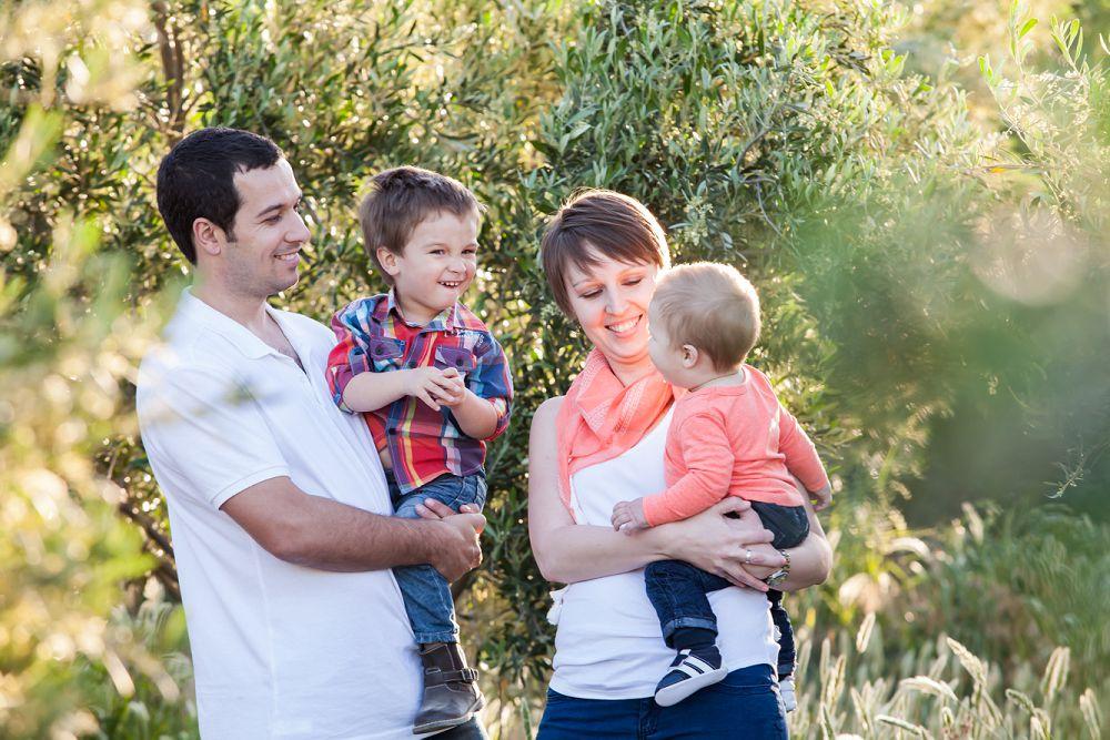 Karoo Family Photo Shoot Expressions Photography 054