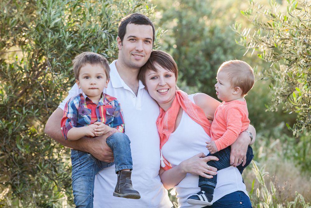 Karoo Family Photo Shoot Expressions Photography 055