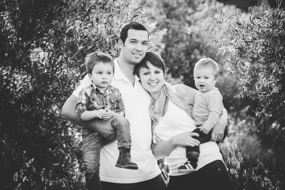 Karoo Family Photo Shoot Expressions Photography 056