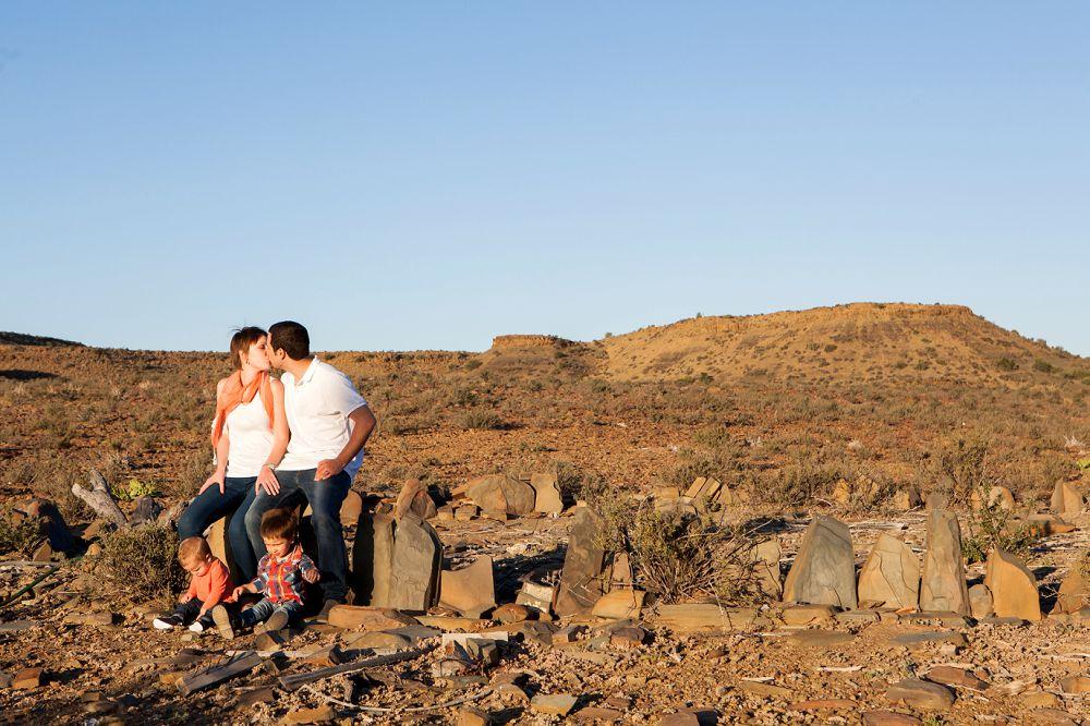 Karoo Family Photo Shoot Expressions Photography 059
