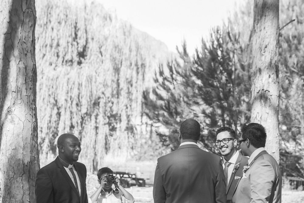 Winery Road Forest Wedding Expressions Photography 066